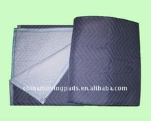 Premium Woven Moving Blanket
