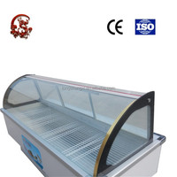 2 meter grand refrigerator stand