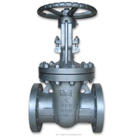 OEM sand casting 3 way ball valve/water tank float valve