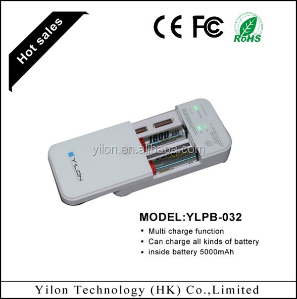 high quality for pentax camera battery charger