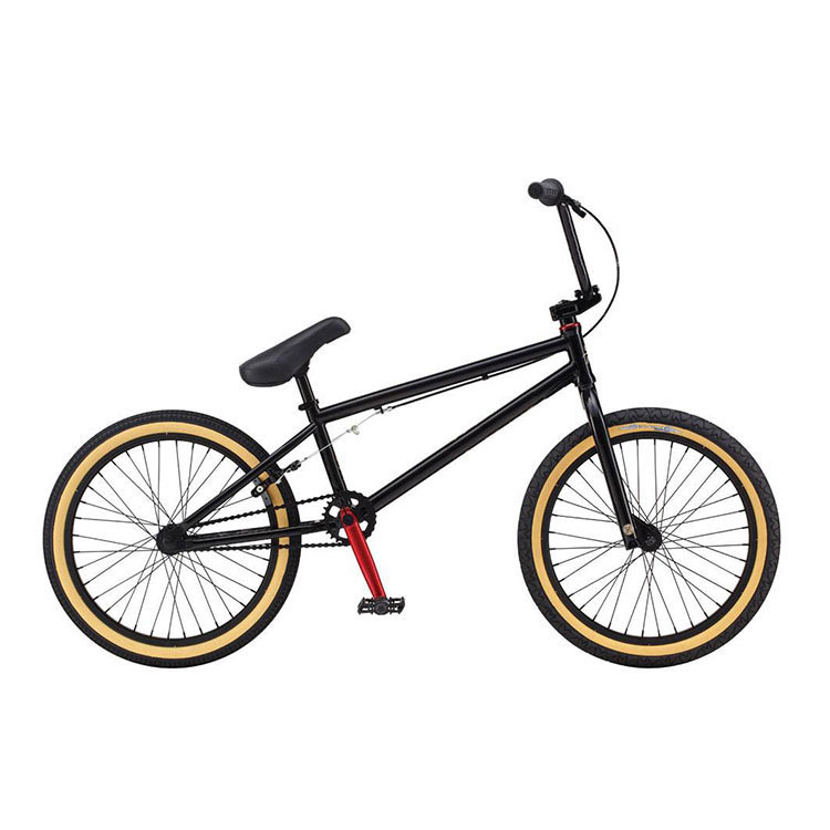 >>Bicycle KBJ17041910 chinese 18 inch 20 inch bmx race bike