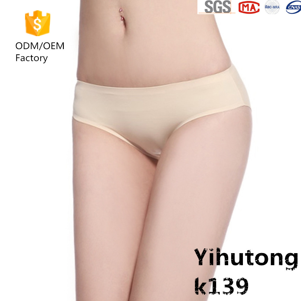 Hot Selling One Pieces ligerie sexy Panties Underwear For Women K139