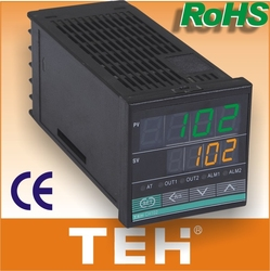 TEH-CD101 Temperature Controller