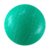 Actearlier 9inch school outdoor Dodgeball colorful playground balls
