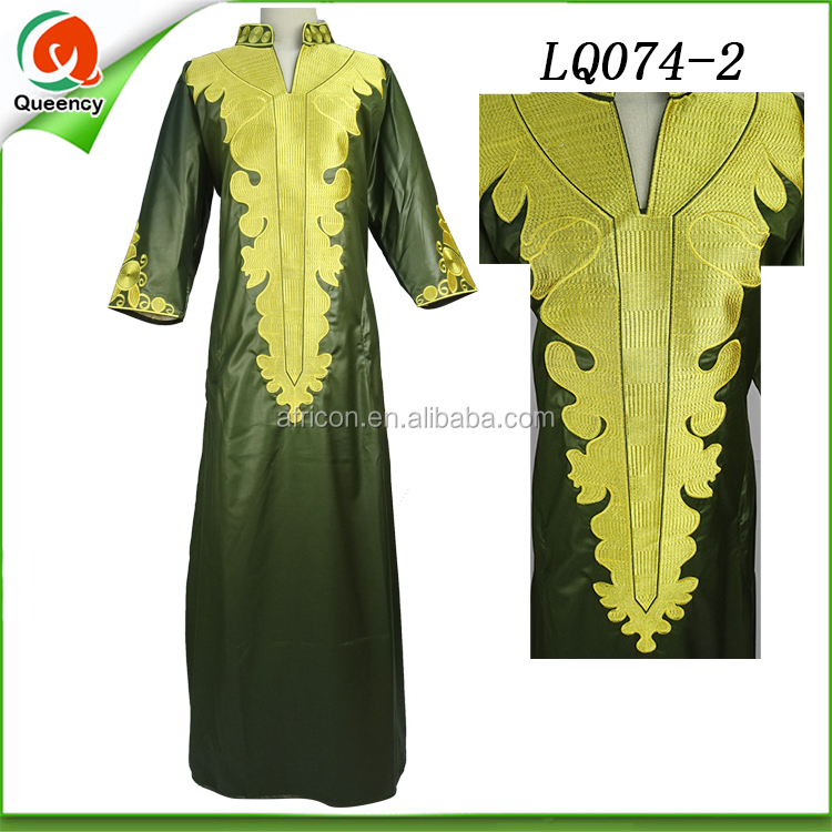 Cheap stretch fabric for woman dress lyrca women fashion for Cheap clothing material