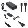 2A Power Adapter Charger for Electric Scooters charger Wheels Self Balance Electric Unicycle Electric Scooter