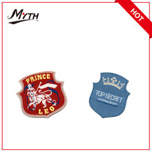 Cheap motorcycle embroidery designs