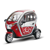 China Professional production 2000W three wheel electric tricycle buyer