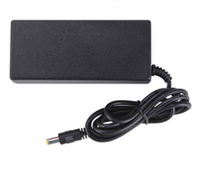 Good Quality Single Output universal switching power supply 12V 10A 120W power adapter for Water Server
