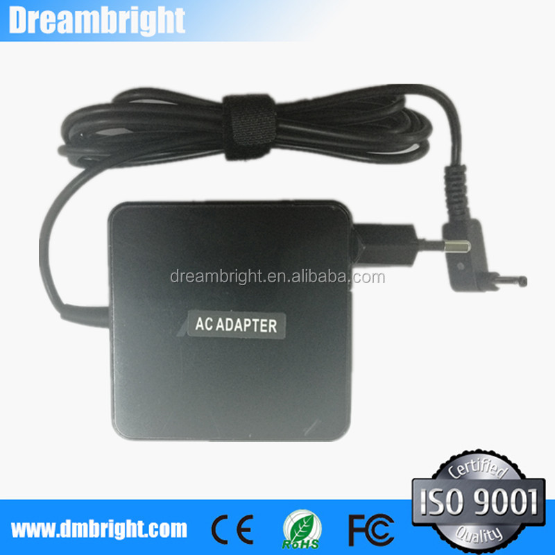 65W New original laptop adapter for Asus 19v 3.42a 4.0*1.35mm