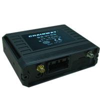 Vehicle tracking device fleet management gps tracking systems