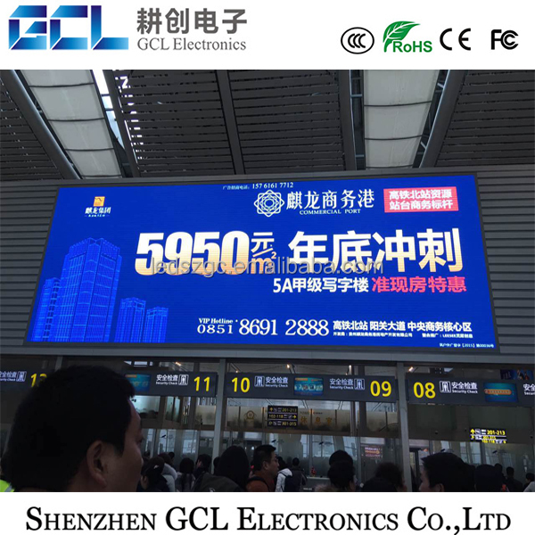 Shenzhen electronics led tv display P1.667 full color indoor led display board prices shopping hd led tv new products xxx sex