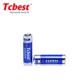 12V 27A Alkaline Battery, 12V 27A Alkaline Battery With CE/ ISO9001:2008/ ISO14000:2004/ ROHS/ UN/ UL Certification/