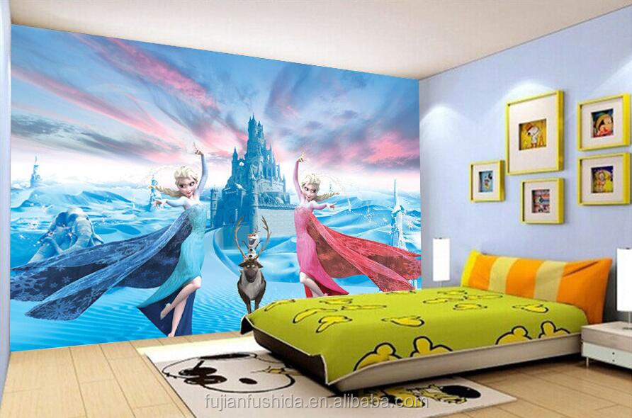 Entertainment wallpaper home decoration,wall decorative panel,3d wall decor