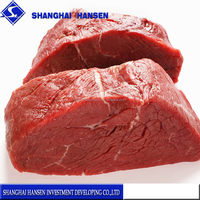 Rump Steak Import Agency Services Import beef agency