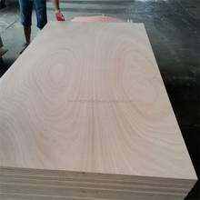 18mm best quality pencil cedar commercail plywood for furniture