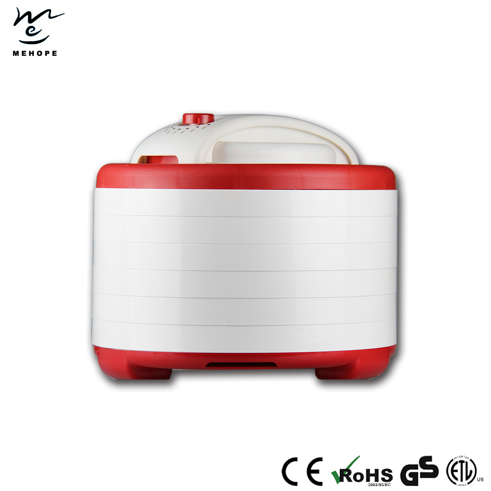 Newest design popular meat drying machine