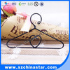 Customized Mini Metal Hanger With Lots
