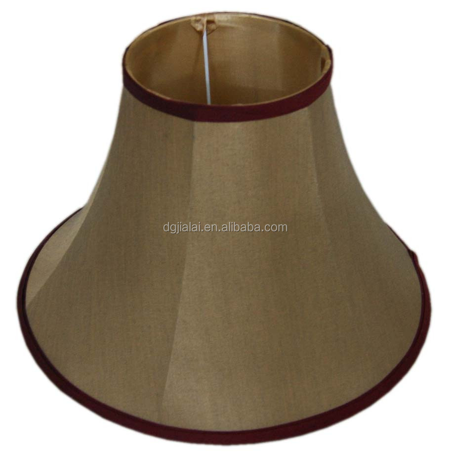 cheap table lamp shades