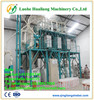 /product-detail/mini-corn-and-rice-flour-mill-machinery-processing-plant-with-good-service-60453444991.html