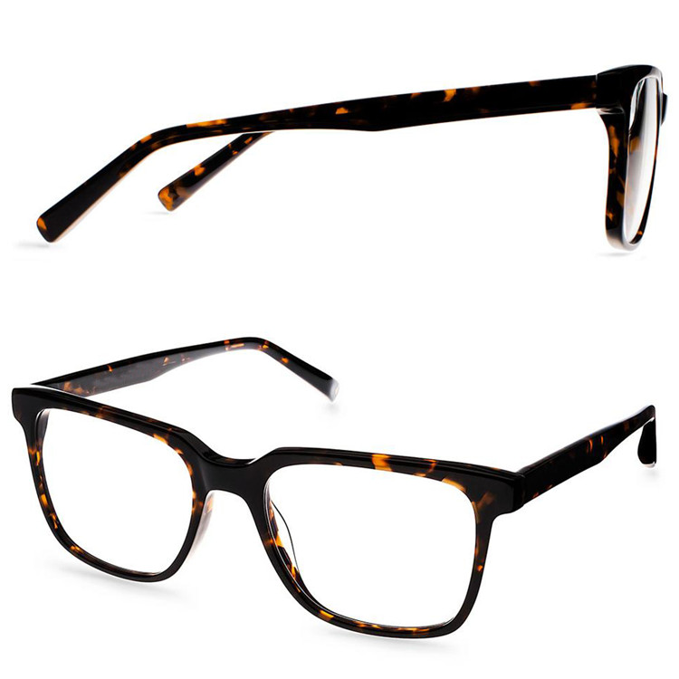Ultem Eyewear Frame Eyeglass Frames Retro Optical Frames ...