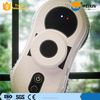 200 Window Glass Cleaning Mini Robot