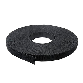 Durable quality Hook & Loop Fastening Tape for home and office