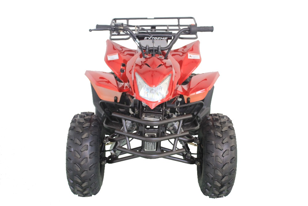 cheap 50cc atv