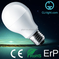 factory directly sale low price 110 volt 3 watt led light bulb
