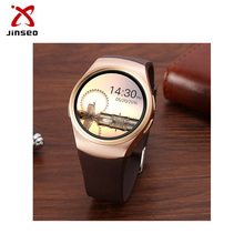 Hot selling bluetooth smart watch kw18 apply to Android and IOS