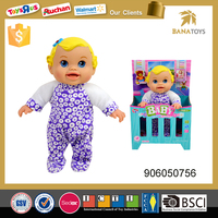 Top sale light control jump baby doll