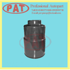 /product-detail/auto-engine-fuel-filter-8-94248-070-0-94132241-ps4886-f60222-gf1070-043-0814-bf7534-pfb60222-for-isuzu-npr-hd-chevrolet-gmc-60522642846.html