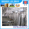 /product-detail/factory-supplier-dairy-milk-processing-plant-small-milk-processing-plant-60629697964.html