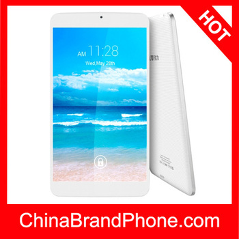 CHUWI VX8 8GB White, 8.0 inch Android 4.4 Tablet PC