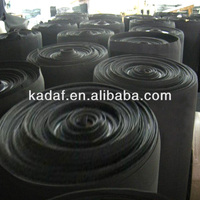 car heat insulation foam