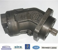 oem bosch rexroth a2f16 a2f23 a2f28 a2f32 hydraulic pump with Competitived price