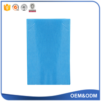 Factory price oil control blotting paper