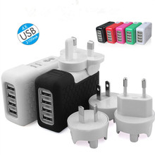 best selling universal cell phone charger