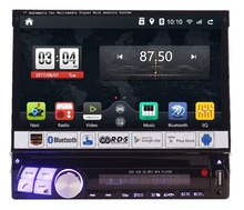 7 inch Accessories. Car Android 6.0 Car Radio 1 din DVD player
