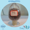 Rubber Products Antioxidant IPPD CAS NO