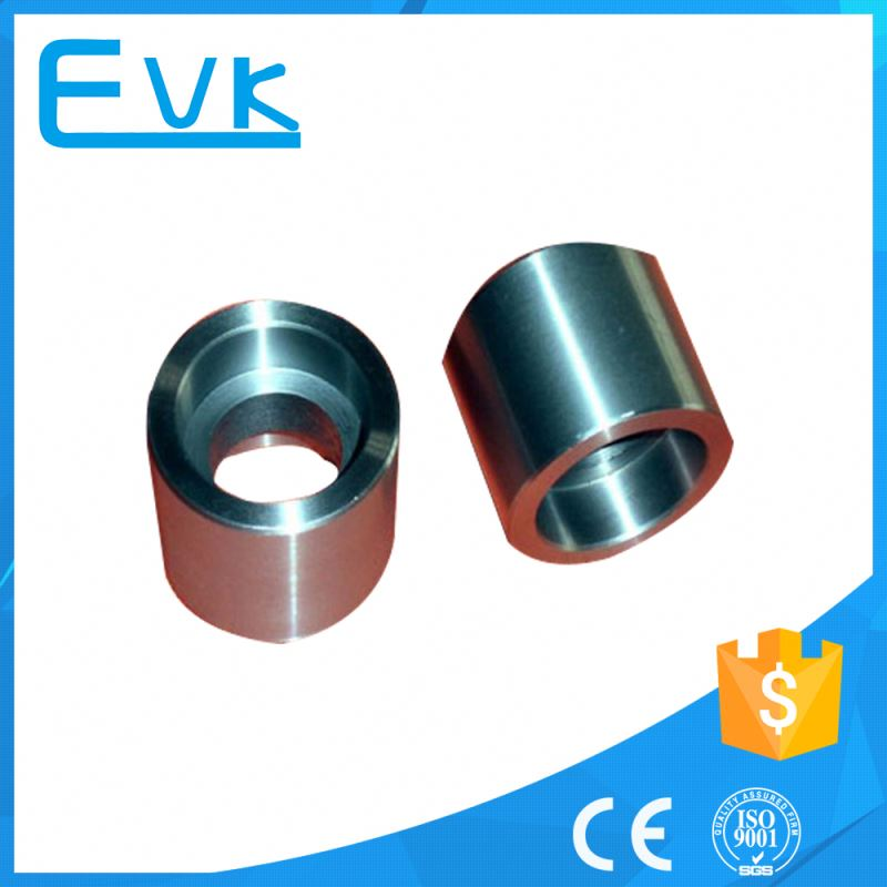 socket weld fitting sizes dimensions
