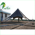 Hot Sale Customized Star Tent , Star Shaped Tent for Sale
