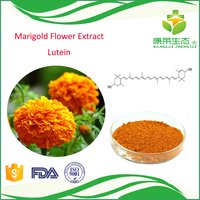 Professional manufacturer for natural plant extract marigold extract