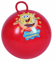 Sport Toys Inflatable Hopper Jumping Ball For Kids