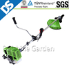2016 New Design CG430 Gasoline Grass Cutter