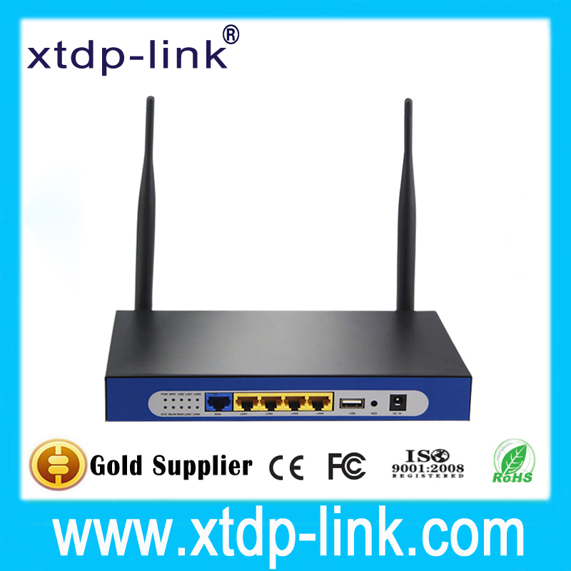 2.4ghz 192.168.1.1 rj45 wireless router support openwrt/dd-wrt/tomato