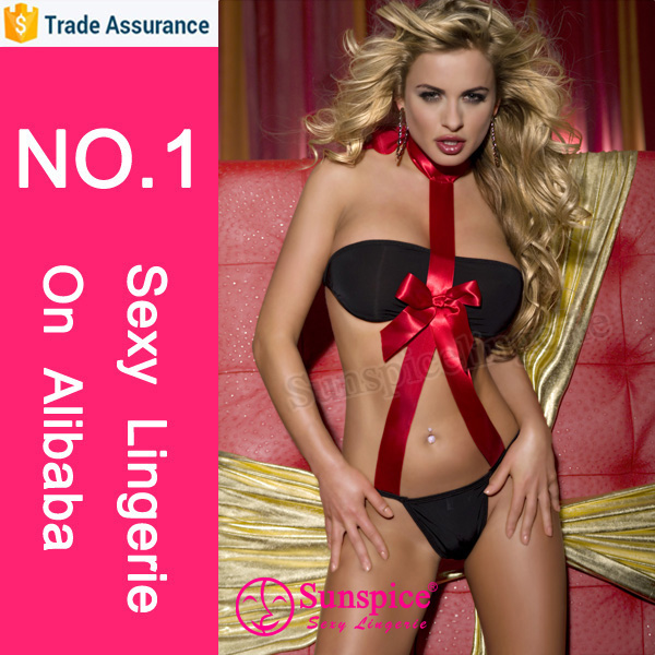 the best lovers gift sunspice sexy lingerie sexy women teddy sexy women lingerie for men