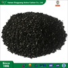 K02 Coconut Shell Based Activated Carbon