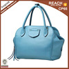HD0357 Bagtalk beautiful ladies handbags,used ladies handbags,lady sexy handbags