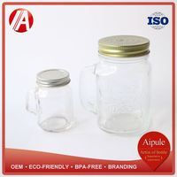 Best Prices Latest China Factory 2 liter glass bottle for sale